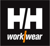 hh-workwear-logo2